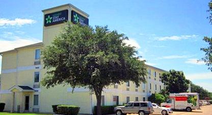 Cheap Motels In Buda Tx