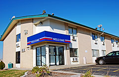 Motels In East Peoria Il