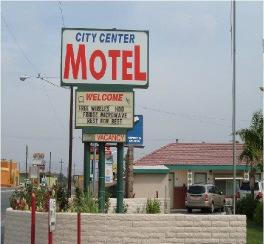 Motel  Locations In South Carolina