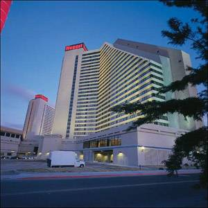 Hotel and casino sparks nv casino cruises fl
